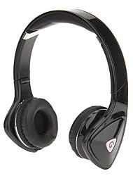 PNB 8890 Audio-professionnelles casque portable stéréo pour MP3, MP4, iPod, ordinateur, téléphone mobile