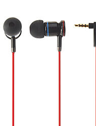 SOMIC MH405 Super-Bass Stereo In-Ear Earphones With MIC For MP3,MP4,Mobile Phone,iPhone