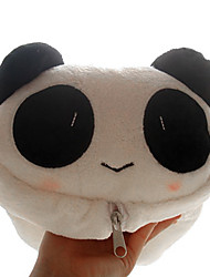 Sourire Tissue Box Panda