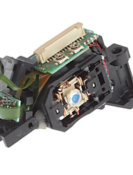Laser Lens HOP-14XX for XBOX 360 Slim (Black)