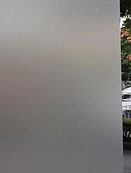 Moderne Massiv Reine Window Film