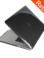 "Enkay Crystal hardcase shell, voor Apple MacBook Pro Retina met 13,3"" en 15,4"" scherm"