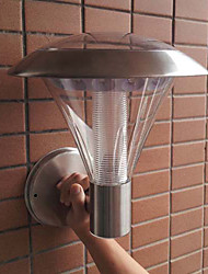 PIR Motion Sensor Solar Light / mur solaire Lumière / LED Feux en plein air (LEH-44028)