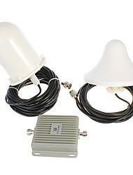850/1700MHz Booster / répéteur / amplificateur de signal 60dB