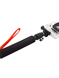Gopro Accessories Others For All Gopro Dive / Military