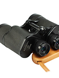 3304 Tipo 15 * 50 Binocular High Power