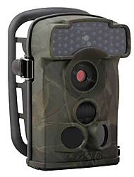 LTL Acorn New Version 5310A HD Video 720P 44 IR 940NM  Night Vision Hunting Trail Camera