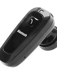 BH-320 Bluetooth Mini écouteur sans fil avec microphone pour téléphone mobile