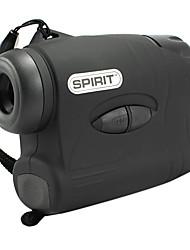 Yukon Spirit NV 2x24 Infrared Ray Shimmer Monocular