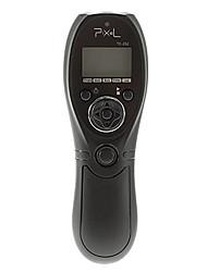 TC-252 UC1 Wired minuterie caméra Télécommande pour Olympus E620 E410 E400