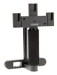Sevenoak SK-DH01 multifonctions cideo Poignée pour appareil photo