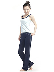 Dancewear Yoga-Tanz-Viscose Top für Damen (weitere Farben)