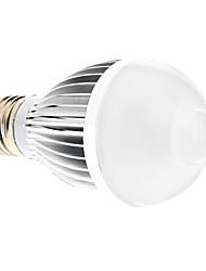 Bombillas en globo (Blanco frío E26/E27 6.5 W AC 85-265