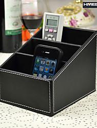 Fantaisie moderne Black Box mitoyenne de stockage