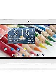 """H877 - 10.1 """"pollici Android 4.2 Quad Core Tablet 3D (doppia fotocamera, Wifi, RAM 1G, 16G ROM)"""