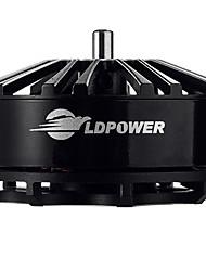 LDPOWER MT4010-475KV Brushless Outrunner Motor