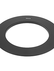 Adapter-Ring für Kamera (58 mm)