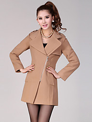 Women's Coats & Jackets , Others Lashabeney