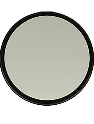 FOTGA® Pro1-D 72Mm Ultra Slim Mc Multi-Coated Cpl Circular Polarizing Lens Filter