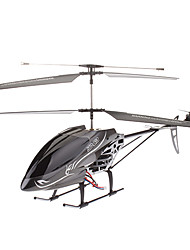 Attop Yd-613 2.4G 3CH RC Helicopter With Gyro