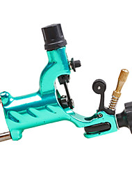 Rotary Tattoo Machine Professiona Tattoo Machines Cast Iron Liner and Shader