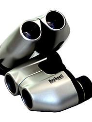 10x22 azul revestido telescópio binocular
