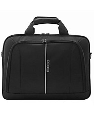 EXCO 15.4 Inch Business Laptop Bag