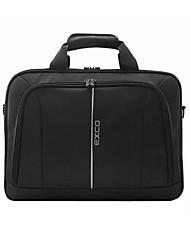 EXCO 15.4 pulgadas de negocios Laptop Bag