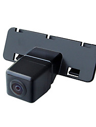 Hd Wired Car Parking Rear View Camera for Suzuki Swift Night Version Waterproof