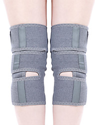 thicker keep warm cold-proof Knee pad