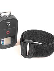 Accessories For GoPro Hand Straps / Mount/Holder / Smart RemotesFor-Action Camera,Gopro Hero 2 / Gopro Hero 3 / Gopro Hero 5 Nylon