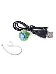 Mini Stereo Bluetooth v3.0 Headset