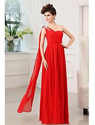 Женская Фея Соло плеча Алмаз Отделка Платье