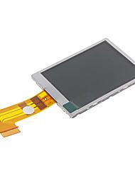 Tela LCD para Olympus FE-170 FE-210 FE-220 FE-270 X-775 X-760 X-785