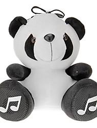 Président USB mignon de style de Panda avec télécommande