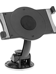 Universal Car Mount for Tablet PC 031
