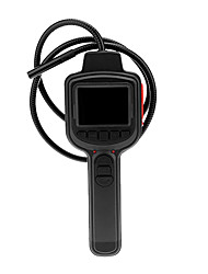 1M 2.7 Inch SD Inspection Camera with Color LCD Monitor