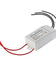 5Wx3 CFL огни Энергосберегающие лампы Электронный балласт (220)