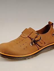 Mode Simul Casual'S Shoes (écran couleur)