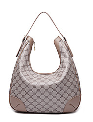 Alfa Frauen New Modern Hobo Bag 34,0 * 36,5 * 16,0 * 24.0cm