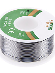 0.6mm 100g Tin-coated Wire