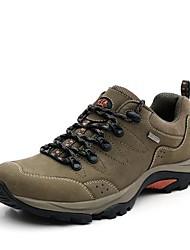 Respirant Mettro hommes Prévenir camping en plein air et chaussures de randonnée
