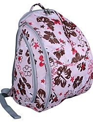 Maman Baby Diaper Backpack