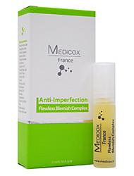 medicox defeito impecável 5ml complexo