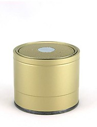 Good Quality Bluetooth Speaker Use For iPad/iPhone/Smart Phone