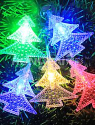 25M Outdoor Waterproof LED String Light Christmas Light
