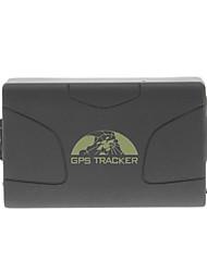 GPS-V104 GSM / GPRS / GPS Tracker véhicule Portable