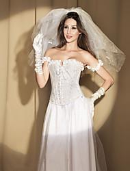 Jacquard Zipper Et lacets Plastique Baleine corset shapewear (plus de couleurs)