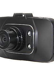 Carcam GS8000L