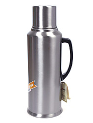 High-grade Vacuum Server,Stainless Steel 69oz